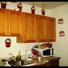 Astounding Apple Kitchen Decorations And Decor Youtube
