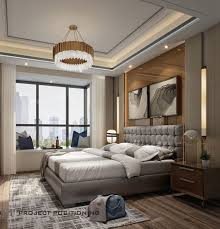 meuble 騅ier cuisine occasion pin by y on cj2017 bed room ceiling and bedrooms