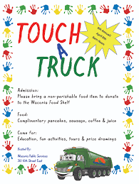 2017 Touch A Truck In Waconia | Macaroni Kid Parker 425 An Exciting Race News Parkpioernet Sees More Than 200 Erants Pct 1 Chaplain Program Helps Couples Family After Fatal Crash Roger Norman Looses Gps Unit During Bitd Vegas To Reno Qualifying 4x4 Truckss 4x4 Trucks Lift Kits Monster Jam Returns Macaroni Kid Mmmyoso Garden Fresh Grill And Smoothie Garlic For Breakfast Giveaway Win Tickets Advance Auto Parts Monster Jam Fox Shox Offroadcom Blog