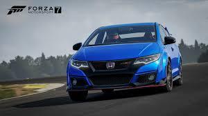 Forza Motorsport 7 Full 700-Car List And Trailer Drops | AutoTRADER.ca