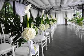 Archway With Bay Window Shape Use Indoor Wedding Ceremony Backdrop Ideas Pvc Pipe To Frame A
