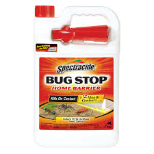 Spectracide Bug Stop Home Barrier, Ready-to-Use, 1-gal ... Bugster Bugs Pest Control Wordpress Theme For Home Mice Rodent Nj Get Free Inspection By Licensed Layla Mattress Review Reasons To Buynot Buy 2019 Mortein Powergard Flea Crawling Insect Bomb 2 X 150g 1count Repeller 7 Steps A Healthy Lawn Pride Holly Springs Sameday Service Triangle Family Dollar Smartspins In Smart Coupons App Spartan Mosquito Eradicator Yards Pack Rottler Solutions Experts In St Louis