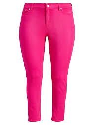 women u0027s polo denim and jeans on sale ralph lauren