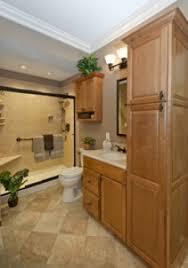 Bathtub Professional Refinishing San Diego by Bathtub Refinishing Orange County Tub Liner San Diego Ca San
