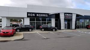 Ron Norris Buick GMC In Titusville, FL | Serving Rockledge ... Used Campers For Sale Polk County Fl Ram Laramie Longhorn Edition A Mothers Touch Movers Of Melbourne Florida Home Facebook Oowner 2015 Ford F150 Xl Daytona Beach Fl Ritchey Autos Gmc Sierra 1500 Denali Serving Palm Bay 2016 Dumpster Rental Viera Rockledge Cocoa And Freightliner Fld120 In Trucks On Odonnelllutz Cars 32901 Tiki Motors Impremedianet Enterprise Car Sales Certified Suvs For 50 Awesome Landscape Pictures Photos