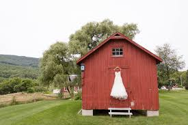 A Hildene Summer Wedding | Manchester, Vermont Wedding ... Historic Post And Beam Homes Green Mountain Timber Frames Vermont Winter Photos Embracing The Cold White River Division Barns Part Two Old Gray Barn Venue Rupert Vt Weddingwire Three Sled Shed Snowmobile Storage Shed And Rustic Red Barn In Vermont Countryside Stock Photo Royalty Homes Middletown Springsvermont Charm Again These Days Of Mine 1880s Vintage For Sale Images Alamy Census 2009 Preliminary Research