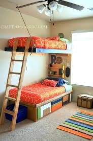 Decorating Tips Chart Teenage Boy Room Decor Ideas A Little Craft In Your Day Boys Design