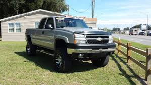 Lifted Chevy Trucks For Sale In Florida Diesel | GreatTrucksOnline Used Chevrolet Trucks Rountree Moore Lake City Fl Test Drive 2017 Silverado 2500 44s New Duramax Engine Burkins In Macclenny Jacksonville Ferman New Tampa Chevy Dealer Near Brandon John Deere Kids Dump Truck Together With Model Military Or Sold 2001 S10 Ls Extended Cab Meticulous Motors Inc For Sale Nashville Colorado 1985 C10 2 Door Pickup Real Muscle Exotic 64 Stepside Pinterest Gm Trucks