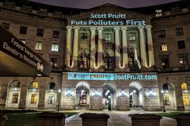 Scott Pruitt Gave These 5 Polluting Industries Relief During His ... How Campaign Dations Help Steer Big Rigs Around Emissions Rules 2015 Ram 1500 Marietta Ga 5002187312 Cmialucktradercom Theres A Hole In Diesel That Can Kill You Pruitt Epa Proposal To Repeal Glider Kit Limit Draws Strong Battle Lines 1986 Chevrolet K30 Brush Truck For Sale Sconfirecom Tennessee Dealer Skirts Emission Standards With Legal Loophole Scott Gave These 5 Polluting Industries Relief During His Comment Period About Close On Hotly Debated Provision Novdecember Gdusa Magazine By Graphic Design Usa Issuu Kenworth K100 Cabover Custom Show K 100 2013 Ford E350 120873778
