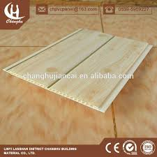 Cheapest Ceiling Tiles 2x4 by Cheap Plastic Ceiling Tile Cheap Plastic Ceiling Tile Suppliers