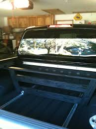 T Bone Bed Extender by Pickup Truck Bed Extender U2013 Atamu