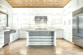 ikea meubles cuisine haut meuble de cuisine haut ikea meuble ikea cuisine cuisine meuble de