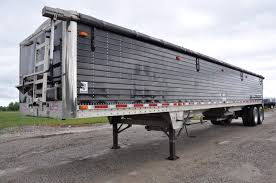 Sullivan AuctioneersUpcoming Events » » No-Reserve Truck & Trailer ...
