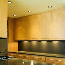 kitchen lights cabinet worktop lighting battery operated led