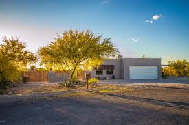 Beautifully Updated Hobby Farm In Rocking K Estates | Peter Saavedra Home Tucson Property Management Companies L Az Ranch Style Properties Az Bed And Breakfast Desert Dove And 33 Best Great Rources Images On Pinterest Country Living Sonoran Flyers Hobby Hangar Hansen Pole Buildings Affordable Barn Building Kits Meet Our Team Jays Bird Yard Storage Estate 10ft X 12ft Heartland Industries