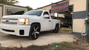 Drop Kits | Krum, TX | Big Boy TX Customs Complete 7 Rear Drop Kit With Cnotch Crown Suspension Lowering 2008 Chevy Silverado Lowered Truck For Sale Youtube 072014 Toyota Tundra 46 Deluxe 42018 1500 4wd All Cabs 35 Or Premium My 1983 C10s Brand New Look The C10 With Mcgaughys Drop Kit X Runners Tacoma World Belltech 7387 705 705sp 705nd Pro Performance This Is What A Lowering Looks And Rides Like Swag Jeep Wrangler Alinum Down Tailgate Cversion Burly Slammer Lift Kits