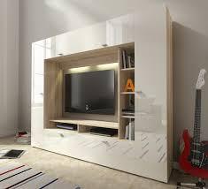 medienmöbel wohnzimmer fu4life de