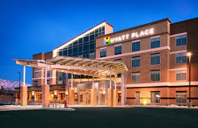 100 Hotels In Page Utah In North Valley Explore Valley