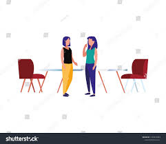 Business Women Workplace Table Chairs Stock Image | Download Now Busineshairscontemporary416320 Mass Krostfniture Krost Business Fniture A Chic Free Images Brunch Business Chairs Contemporary Hd Wallpaper Boat Shaped Table Seats At Work Conference And Eight Harper Chair Set Elegant Playful Logo Design For Zorro Dart Tables A Picture Background Modern Office Interior Containg Boardroom Meeting Room And Chairs