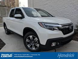2018 Honda Ridgeline Truck In Concord   Honda Showroom 2018 New Honda Ridgeline Rtl 2wd At North Serving Fresno 2017 First Drive Review Car And Driver Black Alinum 65 Ladder Rack Discount Ramps Sport Awd Penske Auto Sales California Truck Commercial The Power Of Youtube Saying Goodbye To The Roadshow In Pensacola Fl 2007 Leer 100xq Topperking 2019 Rtle Truck Crew Cab Short Bed For Sale Rtlt Escondido 78568 Tristate Interview Can Impress A 30year Owner