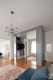 apartment m هوميفاي