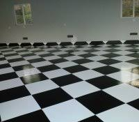 Sealing Asbestos Floor Tiles With Epoxy by Diy Epoxy Resin Countertops Wall Tile Adhesive Can You Paint