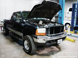 1999 Ford F-250 - 400 Hp On The Cheap - Diesel Power Magazine Diesel Cheapest Gas In Town Diesel Long Term Tipop S Grey New Small Trucks Under 15000 7th And Pattison Dual Fuel Drr Boots Men Shobest Lucky Dress Women Clothingbest Truckcheap How Much Do We Have Will Run Out Of Adrian And Hood Scoop Feeds Cool Air To 2017 Chevy Silverado Hd Truck 10 Cheapest Pickup You Can Buy 2018 Interior Forklift Capacity Suppliers Used Ford For Sale 2009 F250 Xl 4wd Cheap C500662a Unique Cheap Sale In Illinois Petrol My Area Diesel Undershirt Slate Blue Kenworth For 4598 Listings Page 1 184