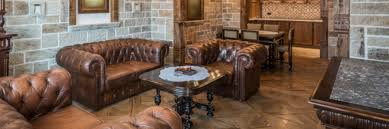 sofa im kolonialstil big sofa ecksofa afrika furnerama