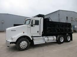 100 Trucks For Sale In Houston Tx Used Dump Texas Prodigous Kenworth Dump
