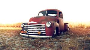 Chevy Truck Wallpaper HD (48+ Images) 1949 Chevy C10 Pickup Fast N Loud Discovery Carl Lazevichs 48 Cab Over Hotrod Hotline 1948 Chevrolet 5 Window Stock J15995 For Sale Near Columbus Elegant Silverado Lifted Autostrach Chevy Window Truck Video 1 Youtube Truck 454 Big Block Cruise Gallery Myautoworldcom Gorgeous Combines Aged Patina And Modern Engine For Save Our Oceans Yarils Customs Street Trucks Magazine Parts Accsories Custom