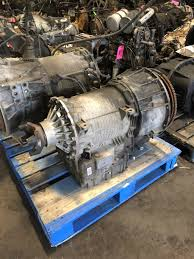 100 Used Truck Transmissions For Sale USED ALLISON 3500RDSP FOR SALE 2626