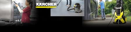 Karcher Floor Scrubber Attachment by Karcher Whatever The Cleaning Task We Have The Solution