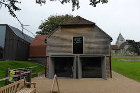 File:Ditchling Museum Of Art And Craft (15218877612).jpg ... Designer Barn House Google Search Pinteres The Barn By The Downs Houses For Rent In East Sussex England Ditchling Village Wedding6 Sue Kwiatkowska Photography Chatt Estates Crank White Horse Mapionet Converted Post Office Apartments Museum Of Art Craft Adam Richards Architects Unitarian Chapel Wikipedia Ditchling Twitter Morris Men Hampshire Wedding Photographers Sussexweddingotographic Beautiful Photos