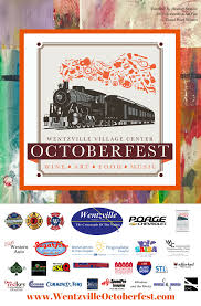 Beseda Flooring And More by Octoberfest Poster 1 Png