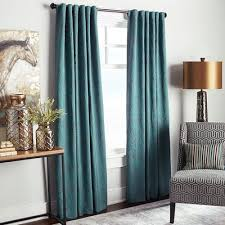 Pier 1 Imports Bird Curtains by 194 Best Drapes Images On Pinterest Curtain Panels Blackout