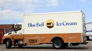 Blue Bell Brings Back Limited Spiced Pumpkin Pecan Ice Cream | KIRO-TV Ihavesomeicecream Hash Tags Deskgram The Ice Cream Truck Song Is Donald Sterlings Favorite Tune Ghm Man Coming Actually Its The Couple In Blue Bell Brings Back Limited Spiced Pumpkin Pecan Ice Cream Kirotv Eddie Murphy And Paige Butcher Are Reportedly Engaged Sosialpolitik Real King Of Comedy Conmplates A Staged Return Is Youtube Theicecreammaniscoming Eddie Murphy Delirious 1983 Full Transcript Scraps From Loft Mike Golic Jr On Twitter Waiting My Porch For Man Stand Up Quotes Quotestopics Amazoncom Delirious 25th Anniversary