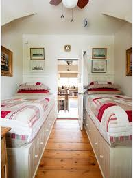 Bedroom Design For Small Space Inspiring Nifty Exemplary Designs