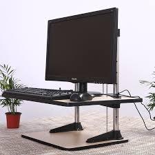 office home wohnzimmer sofa computer schreibtisch für imac stand buy computer schreibtisch sofa computer schreibtisch für imac stand product on