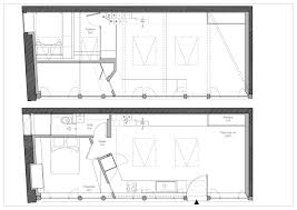 100 Floor Plans For Split Level Homes Gallery Of 50 Plan Examples 30