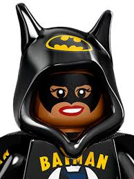 Batman Un Long Halloween Pdf by Lego Minifigures Characters Lego Com Us