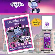 Livre Coloriages Brillants Le Lapin Pour Enfant De 18 Mois à 3 Ans