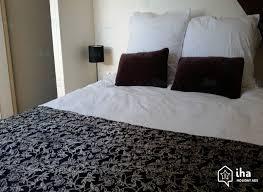 location chambre dijon location appartement à dijon iha 76338