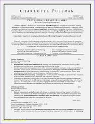 Professional Resume Writers Nyc - The 10 Best Resume Writing ... Project Manager Resume Sample And Writing Guide Services Portland Oregon Top 10 About Tim Executive Career Resume Service Professional By Writers Jw Executive Rumes Resumeting Service Preparation With Customer Skills 101 Jribescom Triedge Expert For Freshers Ideas Database Template Best Curriculum Vitae In Dubai
