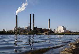 Consultant: CWLP Should Request Renewable Energy Proposals