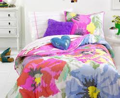 Teen Bedding Target by Bedding Set Girls Teen Bedding Elation Little Bedding Twin