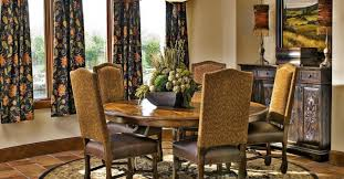Dining Room Table Decorating Ideas For Spring by Table Dining Room Table Centerpiece Ideas Notable Country Dining