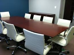Used Humanscale Freedom Chair by Office Chairs Allentown Ethosource