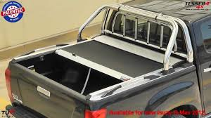 At Www.accessories-4x4.com: Isuzu D'max (dmax) 2012 2013 4x4 Roller ... Intertional 4300 Bucket Truck Manual Tool Tray Copolymer 19 X 8 7 Pocket Outside Used Trucks For Sale New Cars Suvs Vans Trucks Near Prairie Du Chien Wi Browns The 11 Most Expensive Pickup Parts Home Plastic Composites Buying Accsories Replacement For Used Truckssome Aerial Lift Equipment Ulities Cassone And Sales Search Results All Points 2006 Intertional 7400 4x4 Bucket Truck Mpfp1192 Steffen Inc