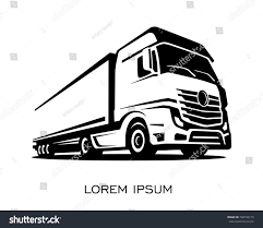 Truck Silhouette Logo Vector Stock Vector 704733115 - Shutterstock A Fire Truck Silhouette On White Royalty Free Cliparts Vectors Transport 4x4 Stock Illustration Vector Set 3909467 Silhouette Image Vecrstock Truck Top View Parking Lot Art Clip 39 Articulated Dumper 18 Wheeler Monogram Clipart Cutting Files Svg Pdf Design Clipart Free Humvee Dxf Eps Rld Rdworks