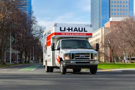U-Haul Self-Storage Affiliate Network Offers Big Advantages - My U ... Uhaul Truck Rental Reviews He Rented A Uhaul To Go Mudding Trashy Uhaul Coupon Code Coupons Dtlr Moving Services Chenal 10 The Top Truck Rental Options In Toronto 12 Tips For Epic Fly Fishing Trips On Cheap Gink Coupon Review 2017 Ram 1500 Promaster Cargo 136 Wb Low Roof U Portable Storage Containers Budget Discount Trucks 4 Important Things Consider When Renting Movingcom